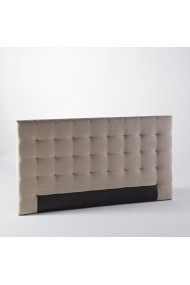 Tablie pentru pat AM.PM GBV186 140 cm nude