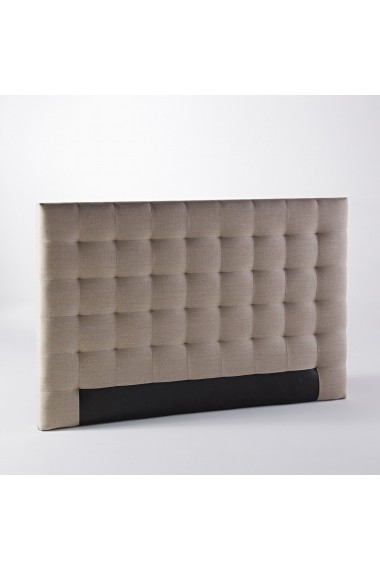 Tablie pentru pat AM.PM GBV196 160 cm bej