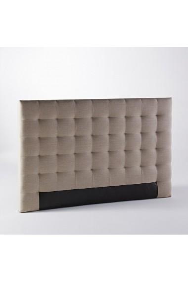 Tablie pentru pat AM.PM GBV196 180 cm bej