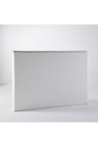 Tablie pentru pat AM.PM GCE106 140 cm alb