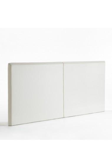 Tablie pentru pat AM.PM GCL213 180 cm alb