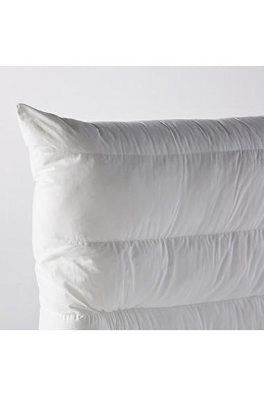 Tablie pentru pat AM.PM GCL293 140 cm alb
