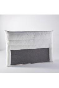 Tablie pentru pat AM.PM GCL293 160 cm alb