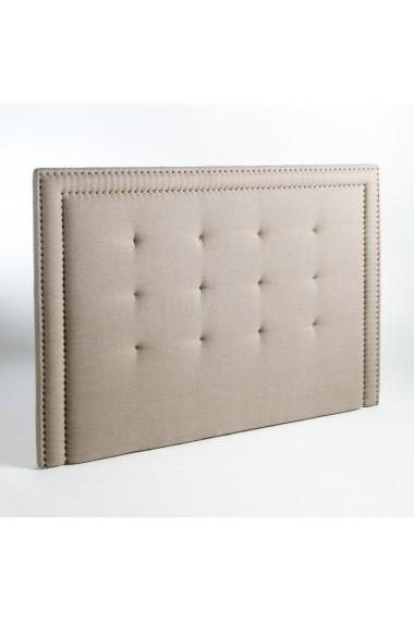 Tablie pentru pat AM.PM GCM013 180 cm nude