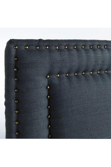 Tablie pentru pat AM.PM GCM018 140 cm albastru