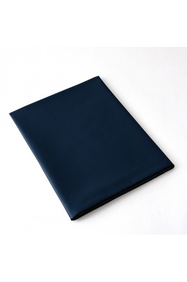 Cearsaf AM.PM DLA935 240x300 cm bleumarin