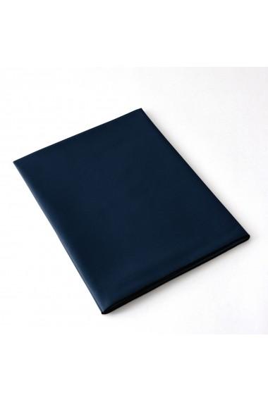 Cearsaf AM.PM DLA935 270x310 cm bleumarin
