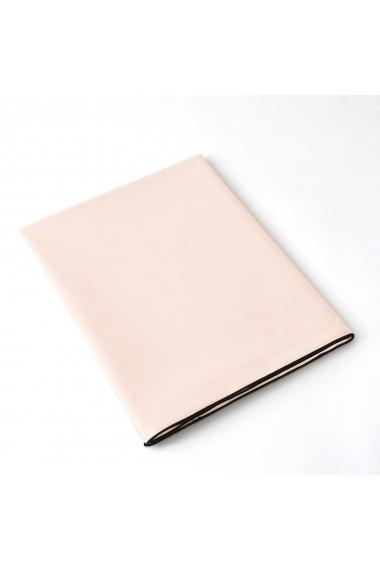 Cearsaf AM.PM DLA935 180x290 cm roz