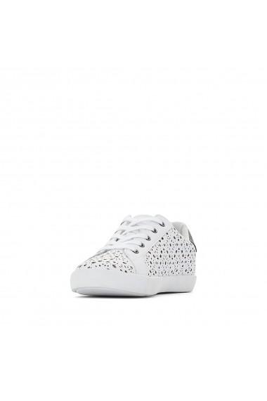 Pantofi sport casual CASTALUNA GFA819 alb - els