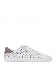 Pantofi sport casual CASTALUNA GFA819 alb
