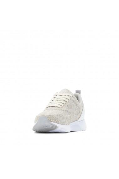 Pantofi sport CASTALUNA GFZ309 bej - els