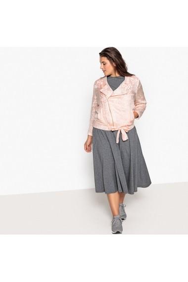 Jacheta CASTALUNA GFK518 roz
