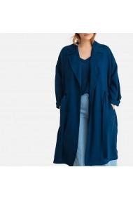 Jacheta CASTALUNA GFT225 albastru