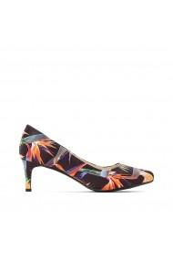 Pantofi CASTALUNA GFY125 multicolor - els