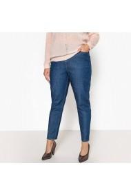 Jeans CASTALUNA GEG672 bleumarin