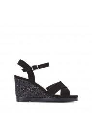Sandale CASTALUNA GFZ253 negru