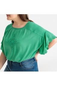 Bluza CASTALUNA GFS702 verde