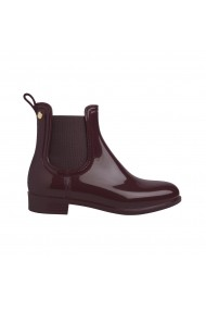 Cizme wellington LEMON JELLY GFK495 bordo