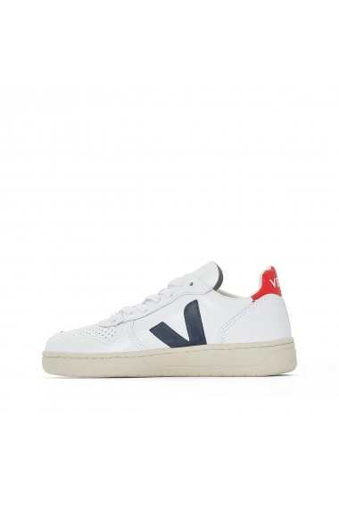 Pantofi sport VEJA GEB266 alb