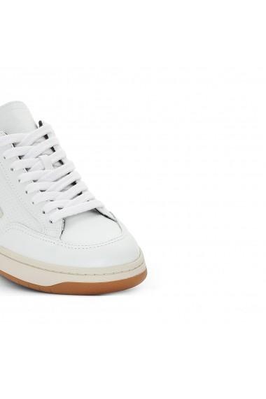 Pantofi sport VEJA GEU529 alb