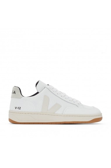 60a0f38885 Pantofi sport VEJA GEU529 alb