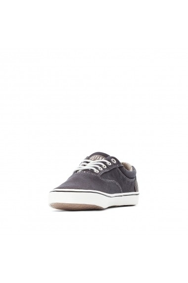 Pantofi sport MUSTANG SHOES GGH478 negru