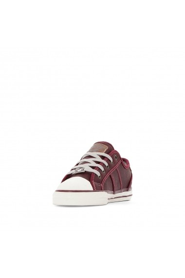 Pantofi sport MUSTANG SHOES GFO654 bordo - els