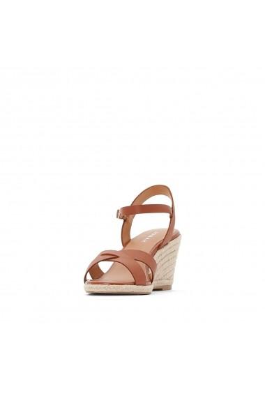 Sandale JONAK GFA026 maro