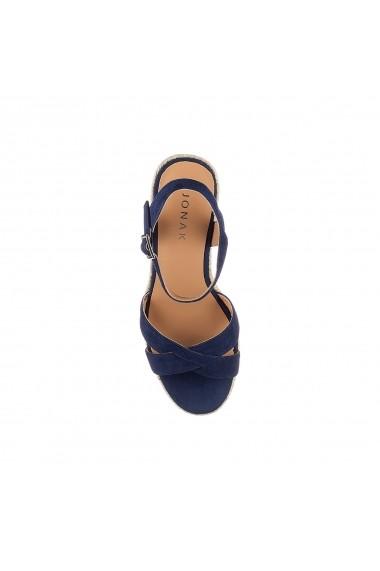 Sandale JONAK GFA050 albastru