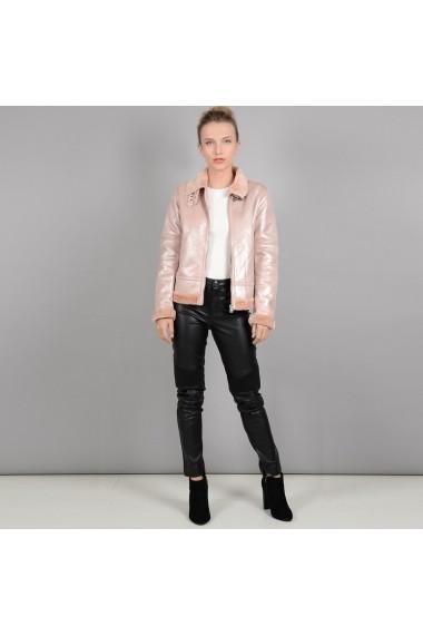 Jacheta MOLLY BRACKEN GFK610 roz