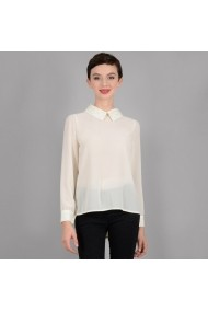 Top MOLLY BRACKEN GFK482 crem
