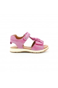 Sandale HUSH PUPPIES GEM227 fuchsia LRD-GEM227-15331