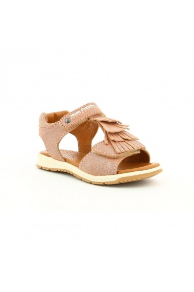 Sandale HUSH PUPPIES GEM227 roz
