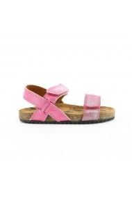 Sandale HUSH PUPPIES GGD577 roz
