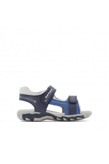Sandale HUSH PUPPIES GGE092 bleumarin