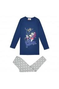 Pijama DC COMICS GEH727 print