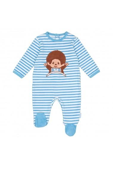 Pijama MONCHHICHI GFD525 dungi