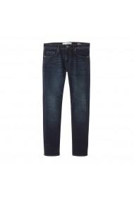 Jeansi ESPRIT GGJ707 albastru LRD-GGJ707-1524