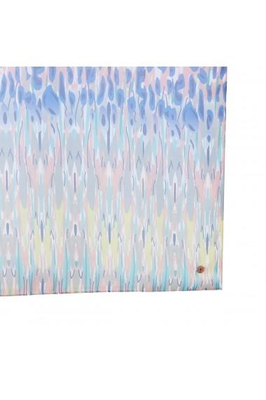 Esarfa ESPRIT GGS810 multicolor