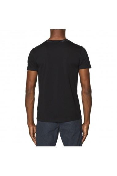 Tricou ESPRIT GGJ672 negru