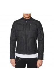 Jacheta ESPRIT GGJ547 negru