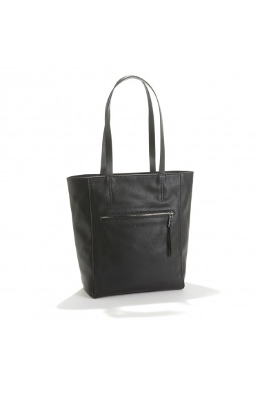 Geanta shopper ESPRIT GGS730 negru