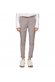 Pantaloni ESPRIT GGG124 gri