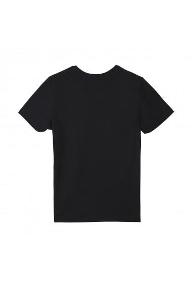 Tricou LEVI S KIDS GGE026 negru