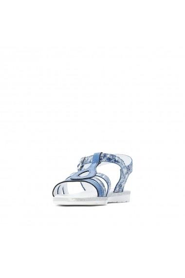 Sandale BOPY GGE831 albastru