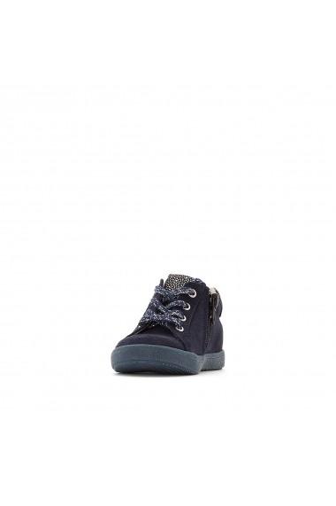 Pantofi sport BOPY GFK344 bleumarin
