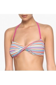 Tankini La Redoute Collections GFF999 multicolor