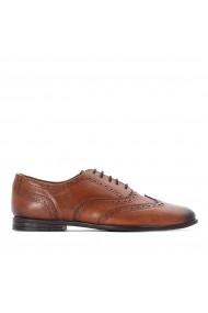 Pantofi La Redoute Collections GGR145 bej