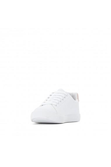 Pantofi sport La Redoute Collections GGC382 florali