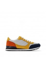 Pantofi sport La Redoute Collections GGQ399 multicolor